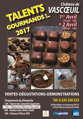 AFFICHE-TALENTS-GOURMANDS_2017_VASCOEUIL.jpg