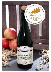 Cidre, Jus et Petill'Pomme