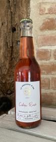 Cidre Rosé 33cl