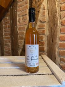 Vinaigre de Cidre (37.5Cl)